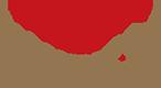 rotografika-logo-80